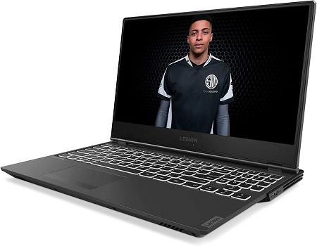 Budget Laptop For Sketchup