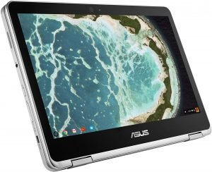 (Cheap Chromebook for Taking Notes)